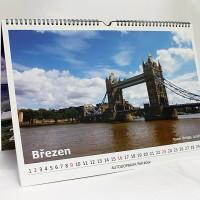 kalendar_www