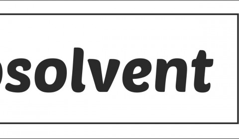 Font Absolvent 22