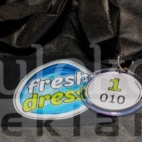 fresh dress_fitness Kotva_02