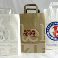 papirove tasky