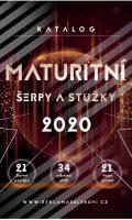 Katalog 2020a